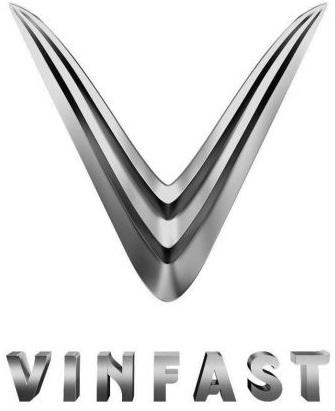 VinFast Thăng Long